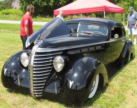 38 Hudson victoria coupe-1