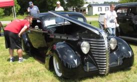 38 Hudson Victoria Coupe-2